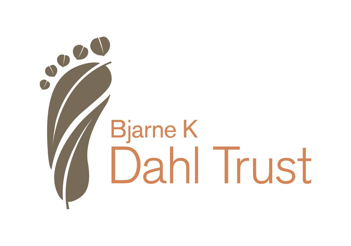 Dahl Trust-colour