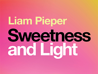 Jay Daniel Thompson reviews 'Sweetness and Light' by Liam Pieper