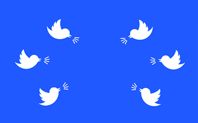 'The problem of belonging: The Twitter mob is a threat to writers and journalists' by Johanna Leggatt