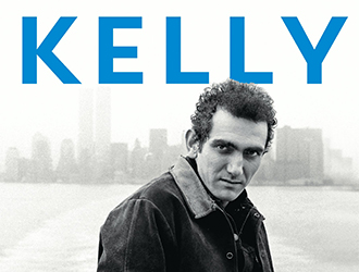 Kerryn Goldsworthy reviews 'Paul Kelly: The man, the music and the life in-between' by Stuart Coupe