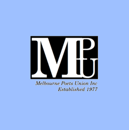 'Two new poetry series: MPU and the year of the pandemic' by Tina Giannoukos