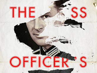 Robert Dessaix reviews 'The SS Officer's Armchair: In search of a hidden life' by Daniel Lee