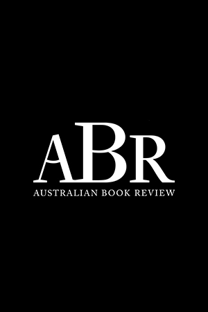 ABR News - April 2021