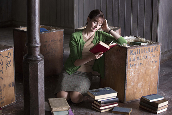 The Bookshop Mortimer Emily Lisbeth Salas5