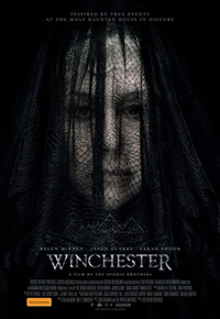 Winchester poster AA