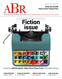 ABR Aug2016CoverFinal AO cover