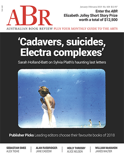 ABR JanFeb 2019 Cover 400