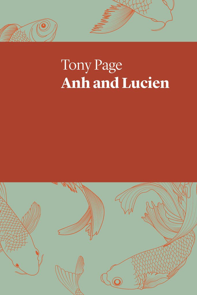 "Anh and Lucien UWAP, $22.99 pb, 104 pp <a class=""btn btn-primary"" title=""Buy this book at Booktopia"" href=""booktopia.kh4ffx.net/vXVed"">Buy this book</a></span>"