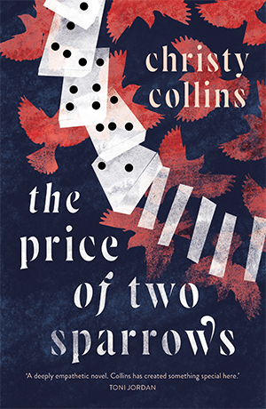 The Price of Two Sparrows