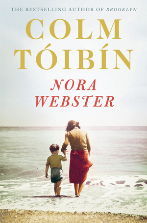 Nora Webster OE