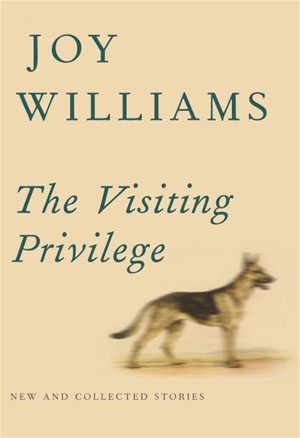 The visiting privilege OE