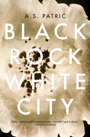 black rock white city 1500 wide OE