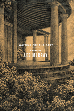 les-murray