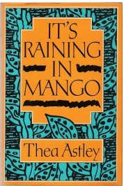 Its Raining in Mango unknown edition