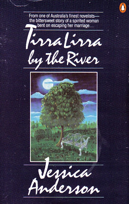 Image result for tirra lirra by the river