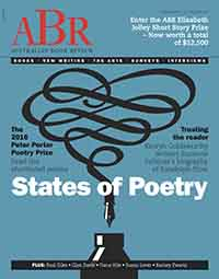 ABR March issue cover - smaller for current issue cover module online