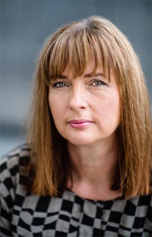 Michelle Michau Crawford 2