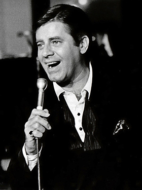 Jerry Lewis metromedia Wikimedia Commons