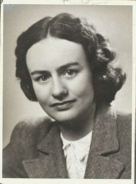 Judith Wright Australian News and Information Bureau National Library of Australia