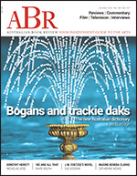 ABR October issue 150 border
