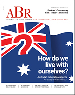 ABR Sept cover