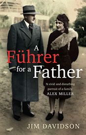 A Fuhrer for a Father Books of the Year