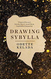 Drawing Sybylla Books of the Year