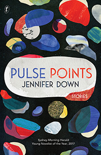 Pulse Points Books of the Year