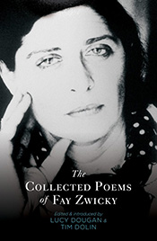 The Collected Poems of Fay Zwicky Books of the Year