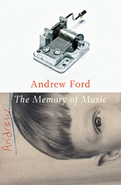 The Memory of Music Books of the Year
