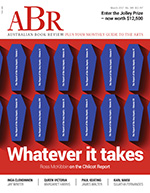 ABR Mar2017Cover 150