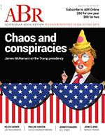ABR May2017Cover 150