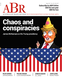 ABR May2017Cover 200