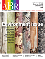 ABR October2017 Cover 150
