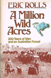 A Million Wild Acres ABR Online October 2017