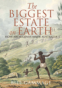 The biggest estate on Earth ABR Online October 2017