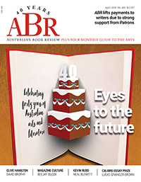 ABR Apr2018 CoverFinal 200