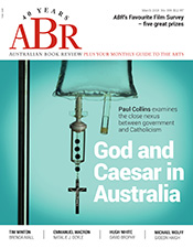 ABR Mar2018 Cover 175