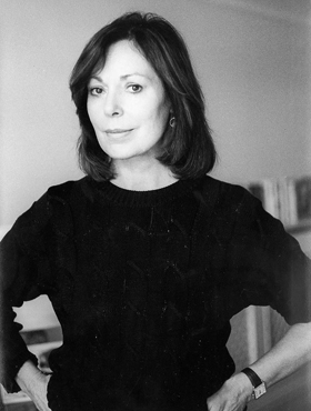 Rose Tremain via PRH Aus website