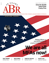 ABR Aug2018 CoverFinal 200
