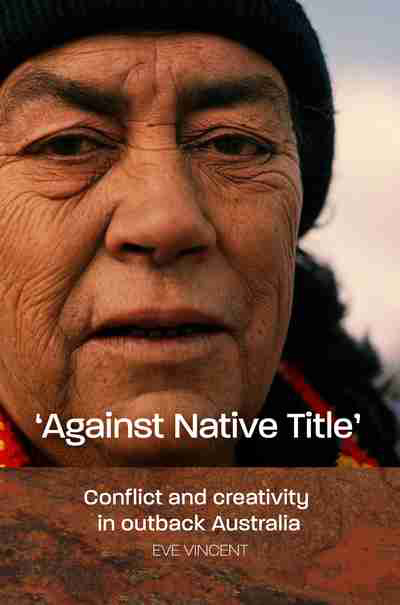 Against Native Title
