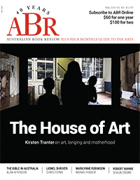 ABR May2018 Cover 200