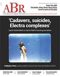 ABR JanFeb 2019 Cover 200