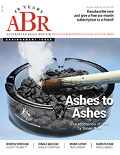 ABR Oct2018 CoverFinal 175