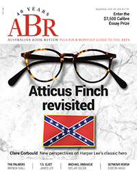 ABR Sep2018 CoverFinal 200