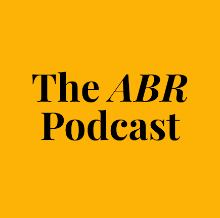 #9 The ABR Podcast: 'News Deserts: A worrying portent for our democracy' by Johanna Leggatt