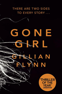 gone-girl book