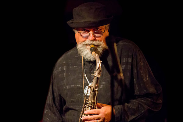 2015 MIJF Lovano-Grabowsky-Rex-Beck credit Kevin Peterson-12 smaller