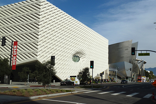 LA The Broad cropped