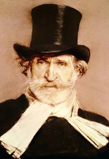portrait of guiseppe verdi 1813 hi.jpeg.crop display